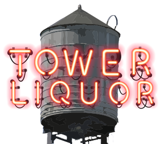 Tower Liquor